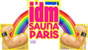 IDM Sauna Paris